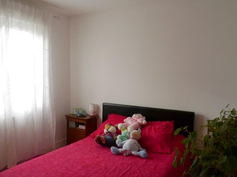 Sale house / villa Gemozac 149000€ - Picture 7