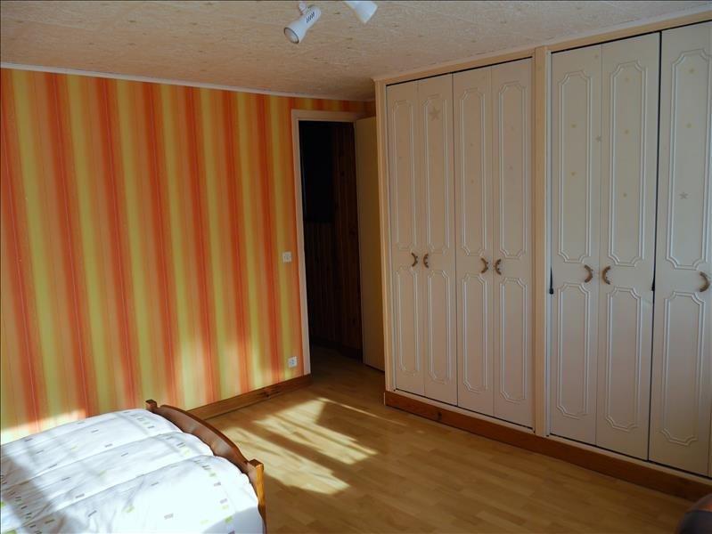 Vente maison / villa Vendin les bethune 119000€ - Photo 6