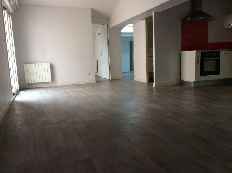 Location appartement Albi 690€ CC - Photo 3