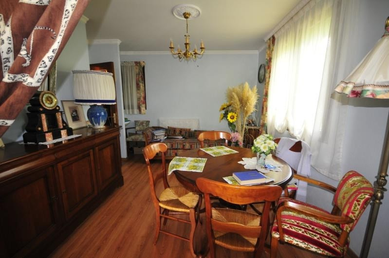 Vente maison / villa Vauhallan 598 000€ - Photo 4