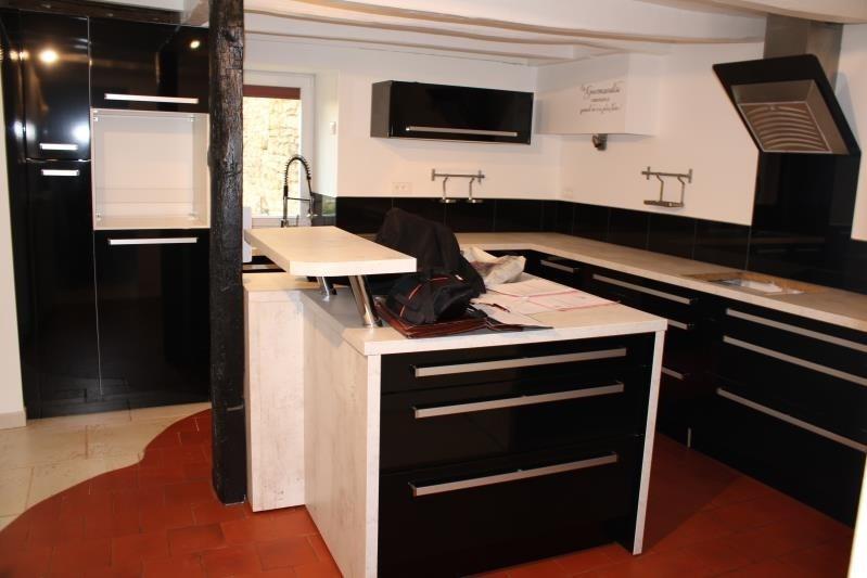 Vente maison / villa Niort 312000€ - Photo 3