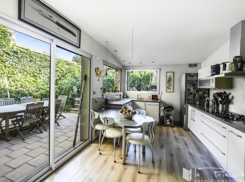 Vendita casa Albi 450000€ - Fotografia 3