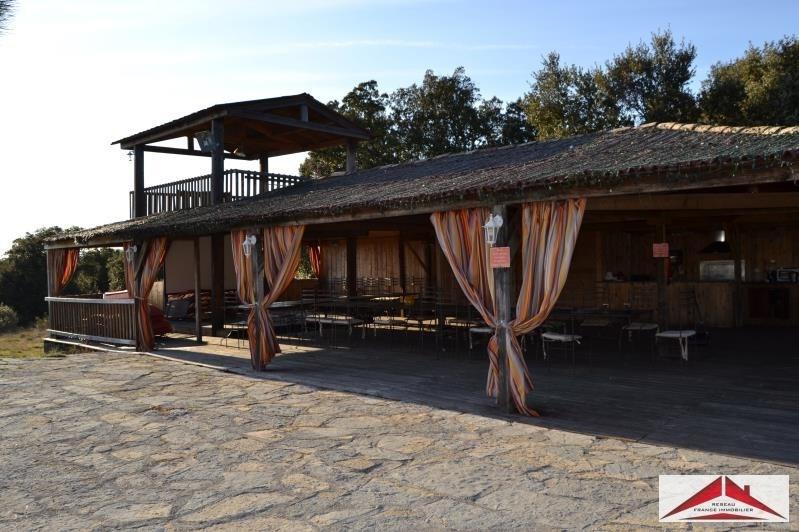 Vente de prestige maison / villa St mathieu de treviers 2589000€ - Photo 10