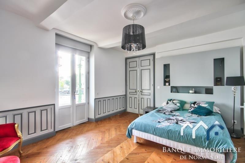 Vente de prestige maison / villa Lion sur mer 915000€ - Photo 6