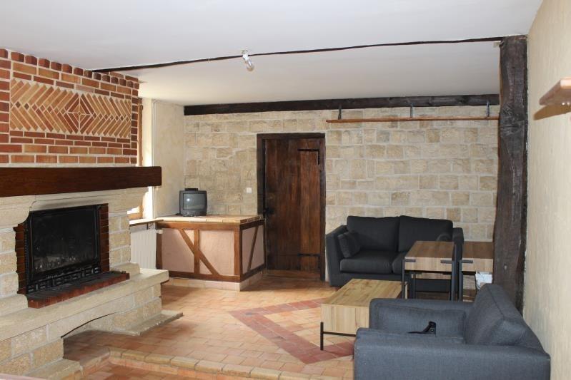 Sale house / villa Beauvais 215000€ - Picture 2
