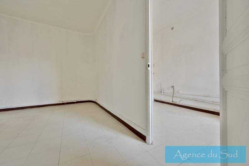 Vente appartement Aubagne 85 000€ - Photo 6