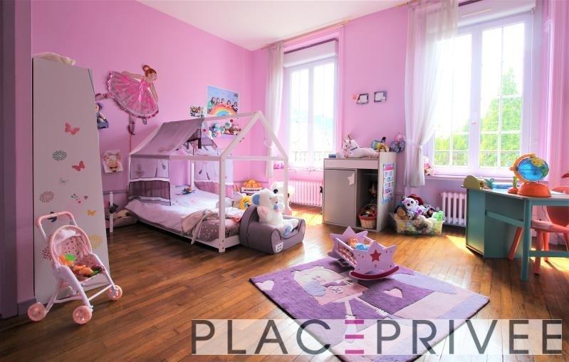 Vente maison / villa Raon l etape 495000€ - Photo 7