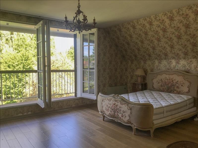 Sale house / villa Maurepas 546000€ - Picture 7