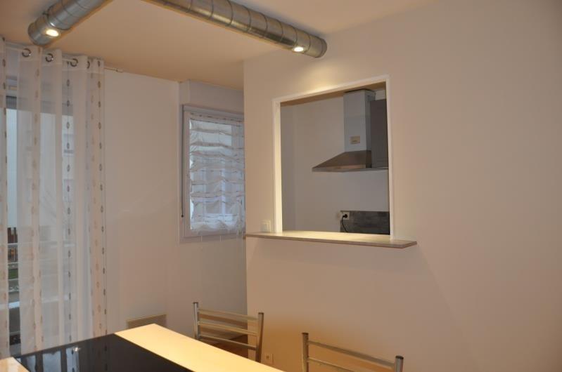 Vente appartement Bellignat 85000€ - Photo 6