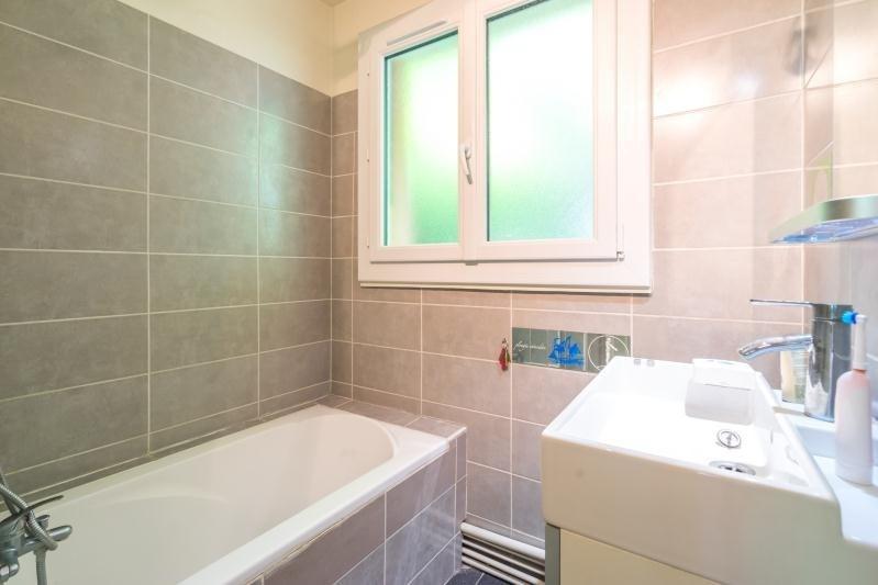 Vente appartement Le raincy 210000€ - Photo 8
