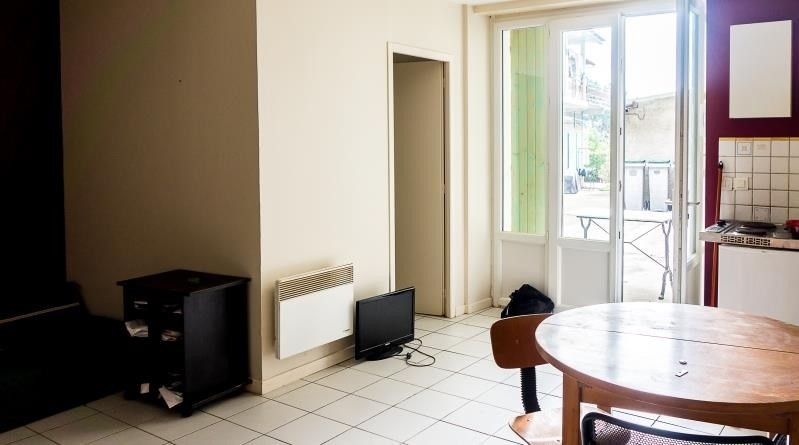 Vente appartement Nay 35000€ - Photo 3