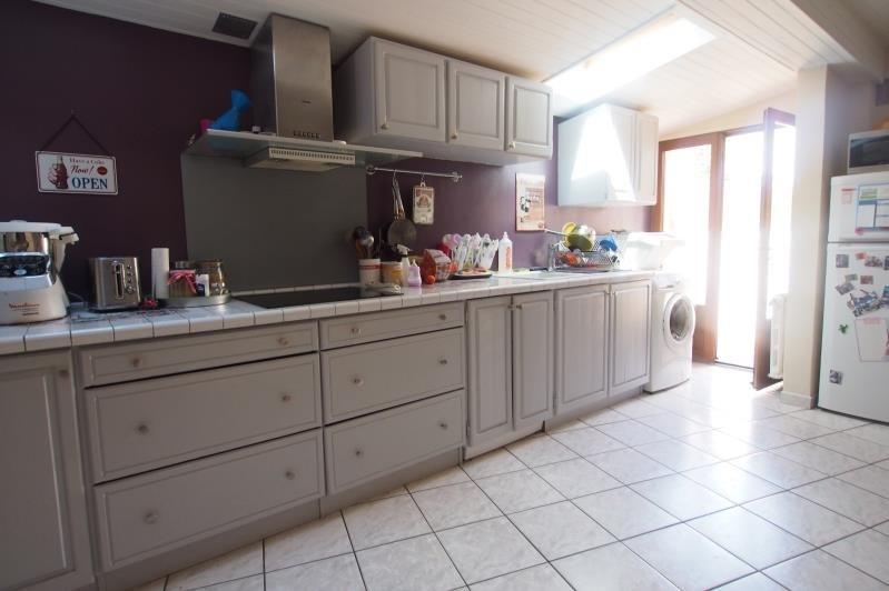 Sale house / villa Le mans 161000€ - Picture 1