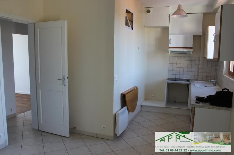 Location appartement 91200 637€ CC - Photo 5