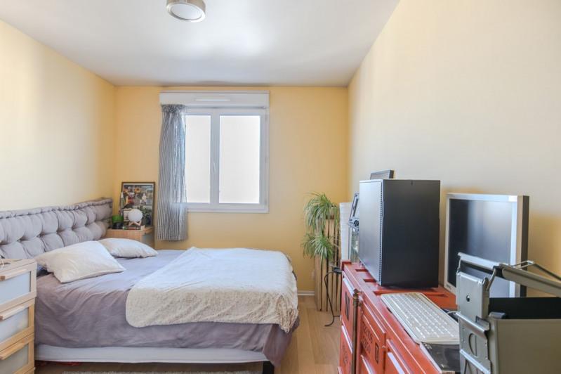 Vente appartement Saint-denis 593600€ - Photo 6