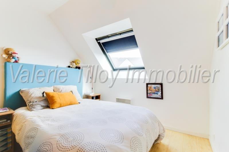 Vente appartement Bourgbarre 139900€ - Photo 4