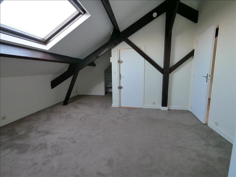 Location appartement Rueil malmaison 807€ CC - Photo 2