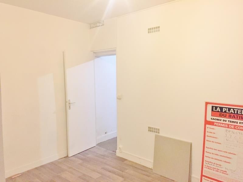 Vente local commercial Suresnes 399 000€ - Photo 8