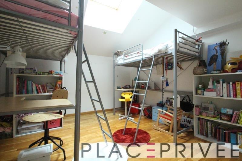 Sale apartment Nancy 210000€ - Picture 5