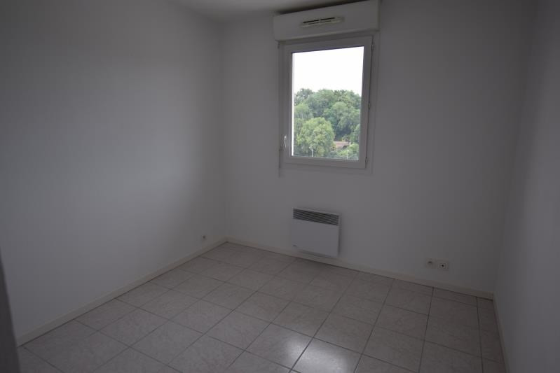 Vente appartement Billere 65 000€ - Photo 2