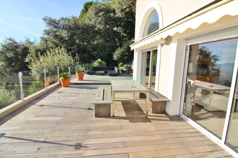 Vente de prestige maison / villa Grasse 845000€ - Photo 18