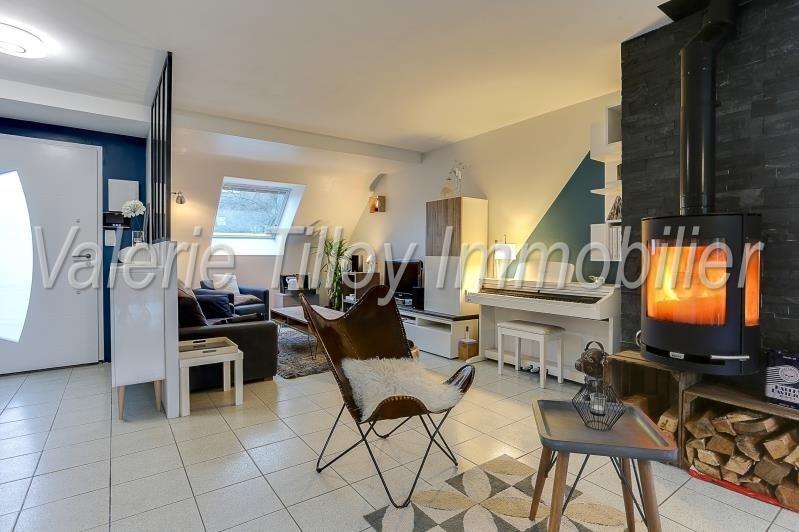 Vente maison / villa Bruz 382950€ - Photo 3
