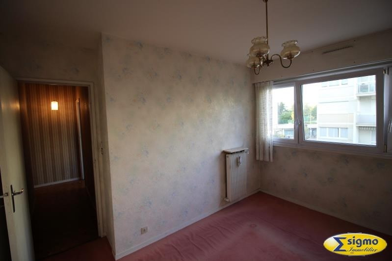 Venta  apartamento Chatou 242000€ - Fotografía 2