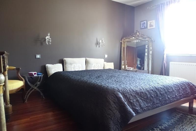 Deluxe sale house / villa Gujan mestras 769000€ - Picture 5