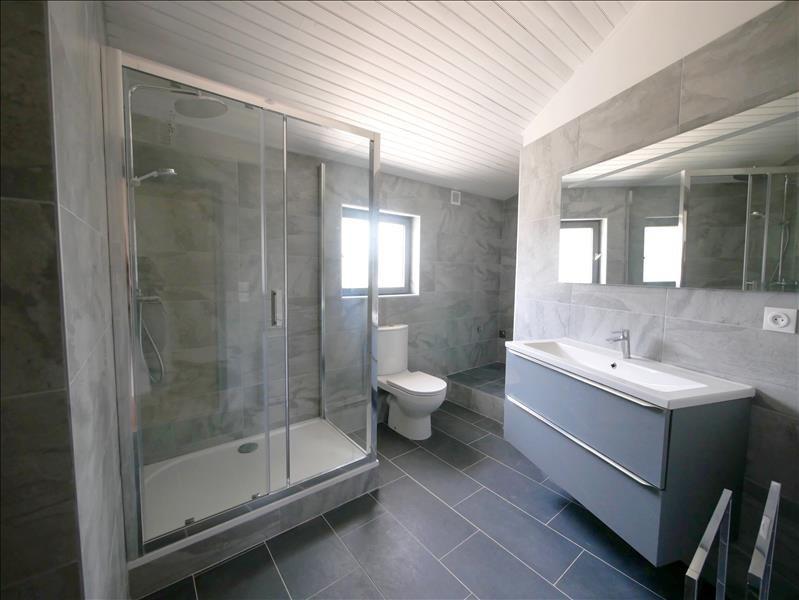 Sale house / villa Garches 680000€ - Picture 5