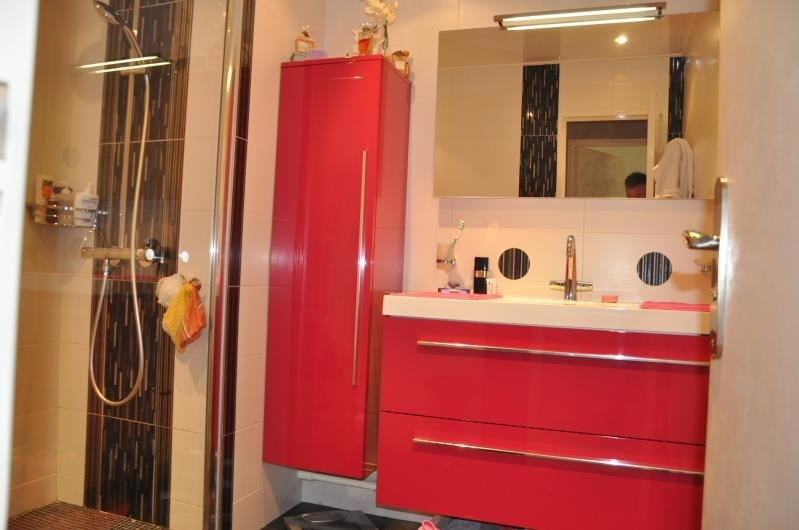 Vente appartement Oyonnax 164000€ - Photo 7