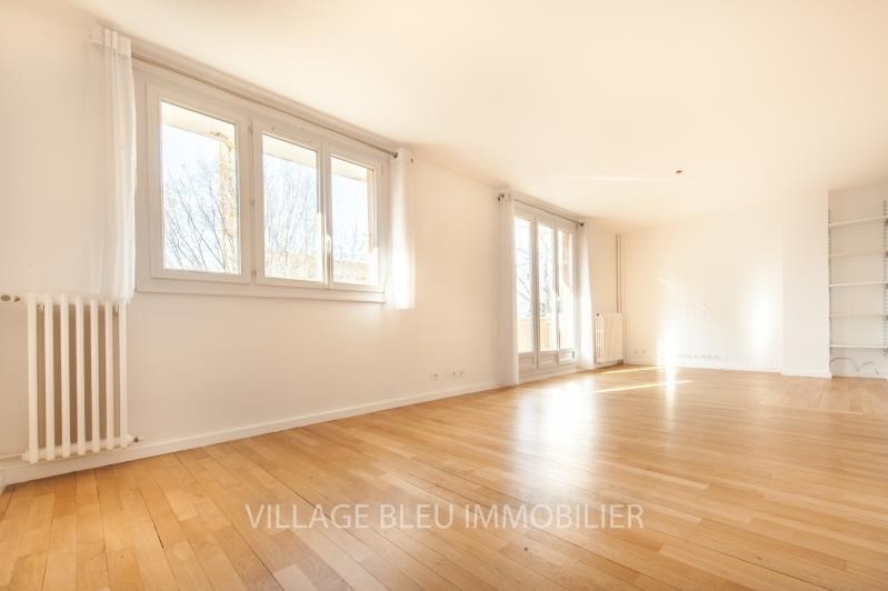 Location appartement Bois colombes 1 695€ CC - Photo 2