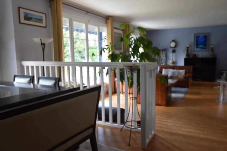Vente maison / villa Chavenay 895000€ - Photo 5