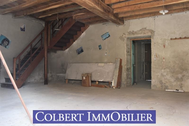 Verkoop  huis Chablis 149800€ - Foto 6