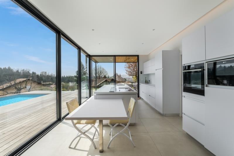 Vente de prestige maison / villa Vieugy 1250000€ - Photo 3