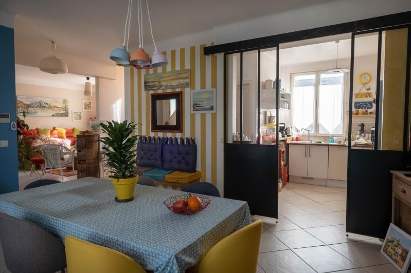 Vente maison / villa Nanterre 775 000€ - Photo 3