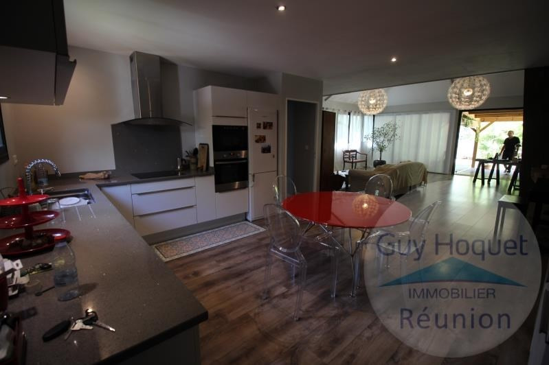 Престижная продажа дом Ste marie 488000€ - Фото 10