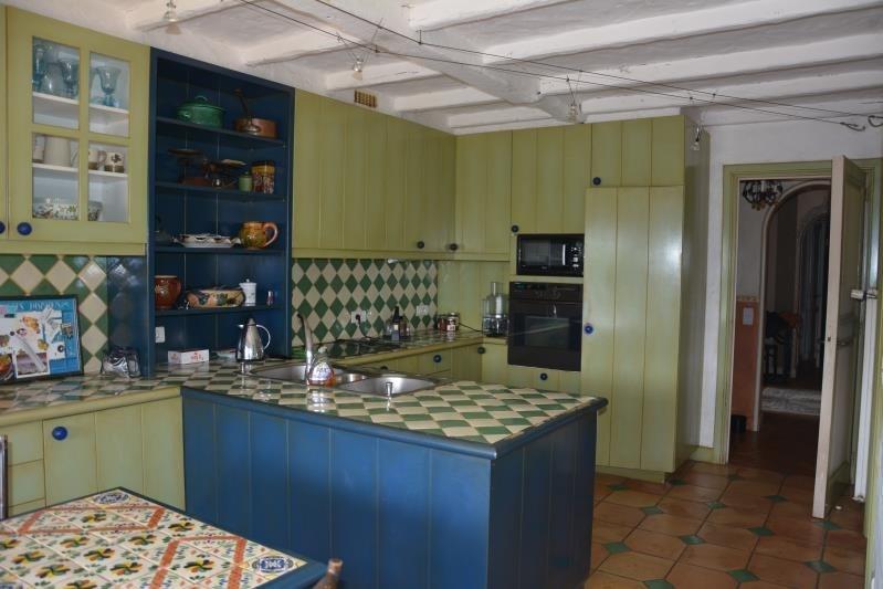 Vente maison / villa Pont de larn 395000€ - Photo 6