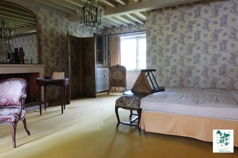 Vente maison / villa Sallenelles 390000€ - Photo 5