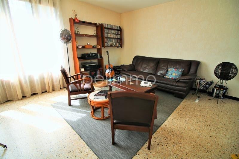 Sale house / villa Lancon provence 272000€ - Picture 2