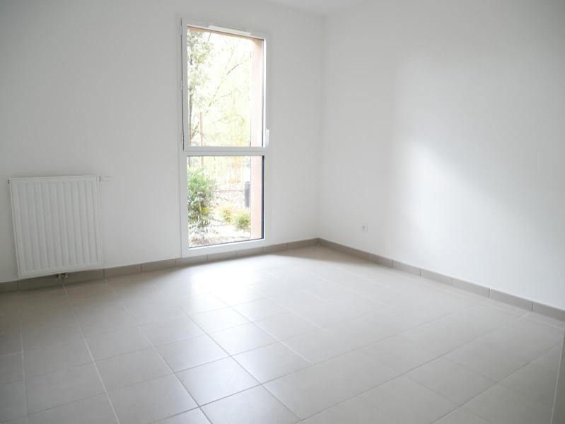 Location appartement Aix en provence 1214€ CC - Photo 7