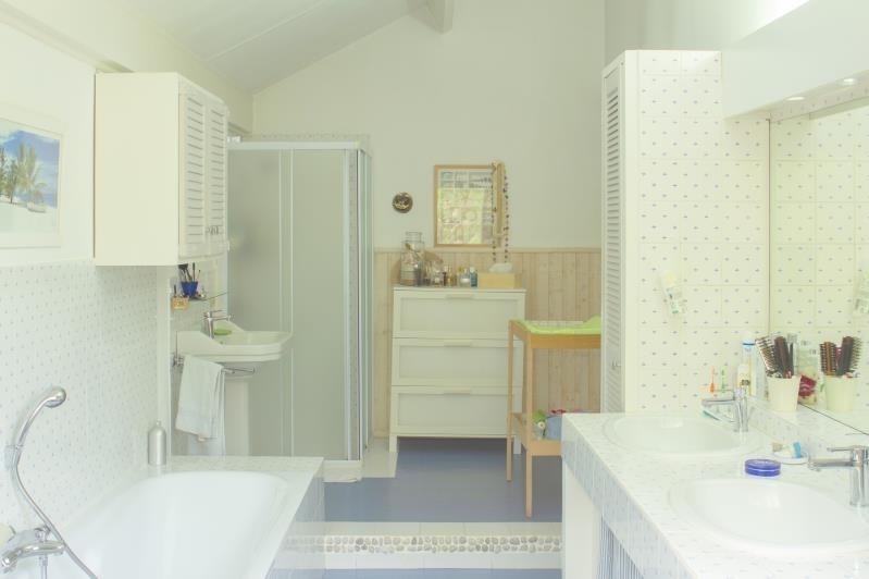 Sale house / villa Conflans ste honorine 509000€ - Picture 5