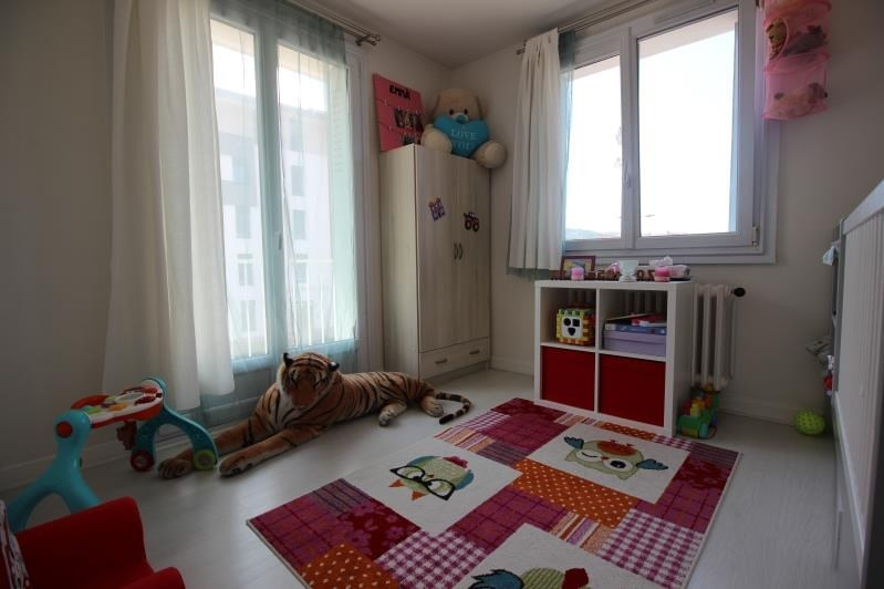Sale apartment St pierre en faucigny 170000€ - Picture 5