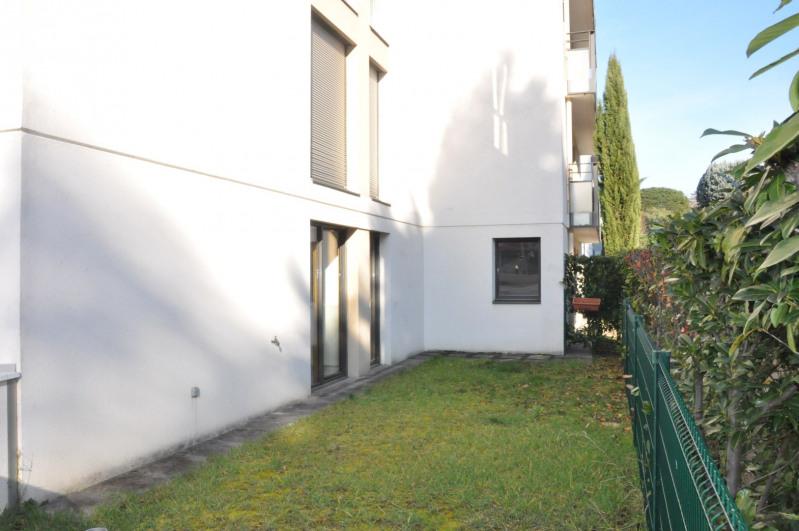 Sale apartment Tassin-la-demi-lune 385000€ - Picture 10