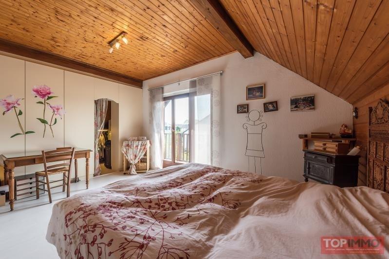 Vente maison / villa Colmar 329000€ - Photo 6