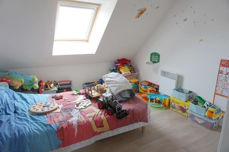Vente maison / villa Vineuil 124000€ - Photo 3