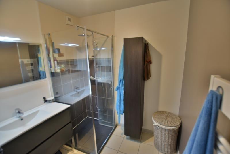 Vente appartement Pau 176000€ - Photo 3