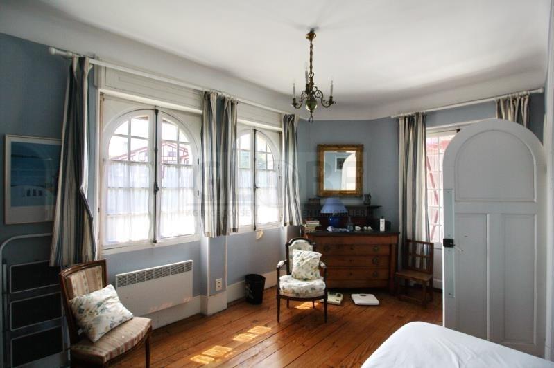 Vente de prestige maison / villa Biarritz 1785000€ - Photo 4