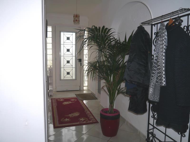 Sale house / villa Gemozac 159000€ - Picture 4