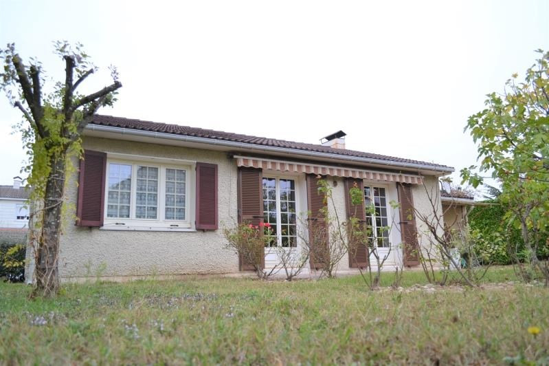 Vente maison / villa Mions 278000€ - Photo 10