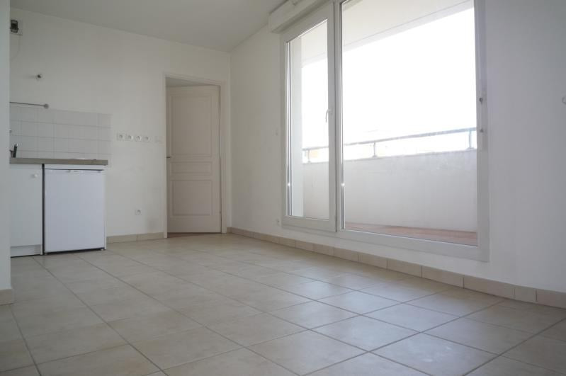 Vente appartement Dijon 95000€ - Photo 3