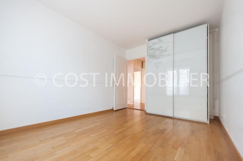 Vente appartement La garenne colombes 479 000€ - Photo 4